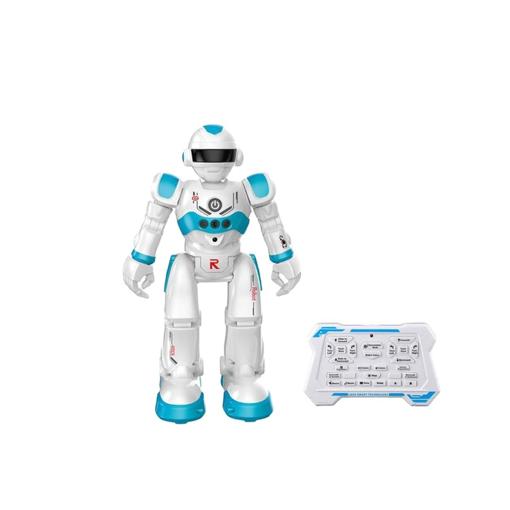 Obrázek z Inteligentní robotická hračka