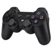 Obrázek z Ovladač pro PS3 bezdrátový + Vibrace