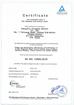 Obrázek z Antigenní Rapid Test Clungene® COVID-19