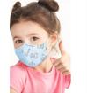 Obrázek z Dětský respirátor KN95