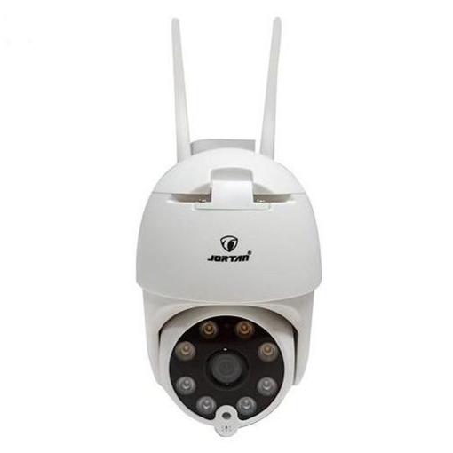 Obrázek z Bezpečnostní otočná Wifi Smart IP Kamera s detekcí pohybu IPC360