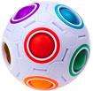 Obrázek z Pop it Puzzle Ball - Jediný v ČR