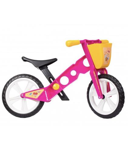 Obrázek z Dětské odrážedlo Bilance Bike