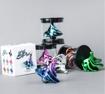 Obrázek z Winspin fidget spinner, dekompresní antistresová hračka Novinka 2021