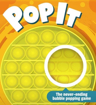 Obrázek z Pop it kryt na mobil iPhone 12