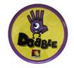 Obrázek z Dobble - společenská hra