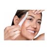 Obrázek z Odstraňovač chloupků v obličeji - Flawless Dermaplane Glo