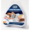 Obrázek z Ergonomický polštář Leg Pillow