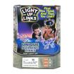 Obrázek z Modelovací svítící sada Light up Links