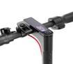 Obrázek z Elektrická koloběžka E-Scooter