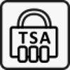 Pokročilé TSA integrované zabezpečení [+499,00 Kč]