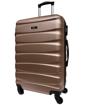 Obrázek z Cestovní kufr skořepina - M30