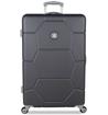 Obrázek z Cestovní kufr vel. L SUITSUIT® ABS Caretta