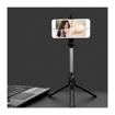 Obrázek z Bezdrátová Bluetooth Selfie tyč otočná o 360° - KO7