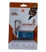 Obrázek z USB flash disk na klíče 8GB