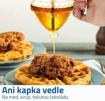 Obrázek z Dávkovač na med